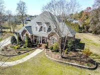 Home for sale: 913 Stoney Brook, Roanoke Rapids, NC 27870