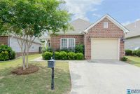 Home for sale: 1038 Fairbank Ln., Chelsea, AL 35043