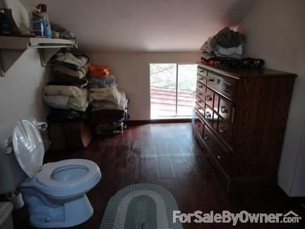 311 Seeley, Young, AZ 85554 Photo 48