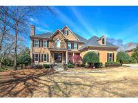 Home for sale: 4400 River Bottom Dr., Norcross, GA 30092