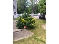 Home for sale: 3695 Marolla Pl., Bronx, NY 10466