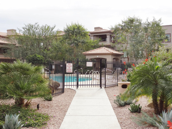 14000 N. 94th St., Scottsdale, AZ 85260 Photo 31