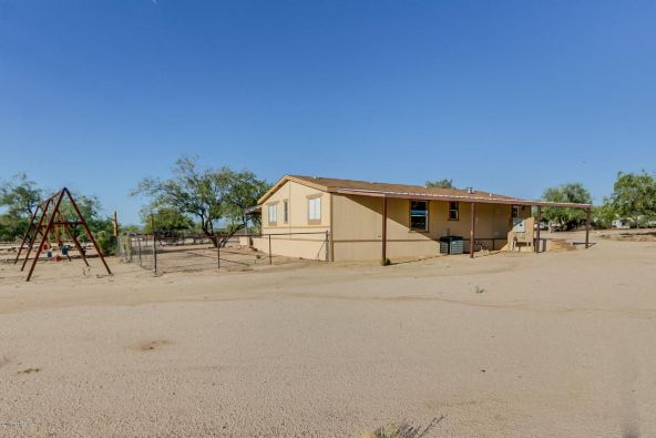 14861 W. Guy, Tucson, AZ 85736 Photo 21