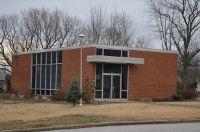 Home for sale: 381 W. Haysville Rd., Jasper, IN 47546