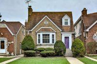 Home for sale: 4861 West Catalpa Avenue, Chicago, IL 60630