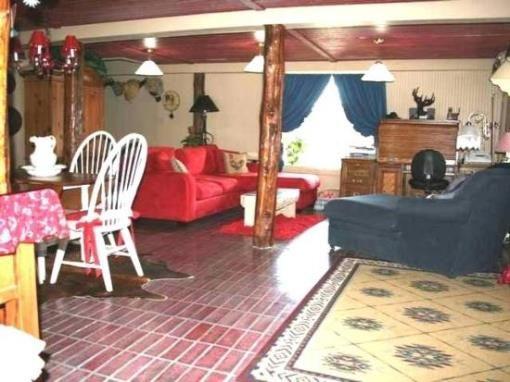 594 Rehburg Rd., Burton, TX 77835 Photo 19