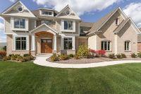 Home for sale: 5n134 Prairie Rose Dr., Saint Charles, IL 60175