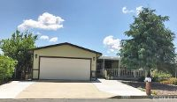 Home for sale: 38415 Via Taffia, Murrieta, CA 92563