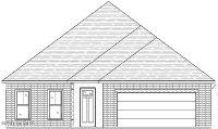 Home for sale: 188 Imperial St. Landry Avenue, Opelousas, LA 70570