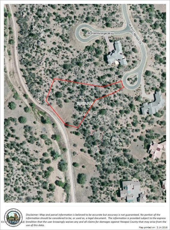 12300 W. El Capitan Dr., Prescott, AZ 86305 Photo 3