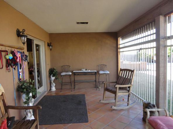 6856 N. 12 Way, Phoenix, AZ 85014 Photo 45