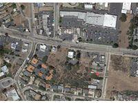 Home for sale: 1055 Los Osos Valley Rd., Los Osos, CA 93402