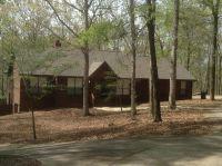 Home for sale: 192 Columbine Dr., Jacksons Gap, AL 36861