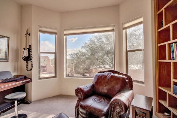 8749 E. Camino Vivaz --, Scottsdale, AZ 85255 Photo 44