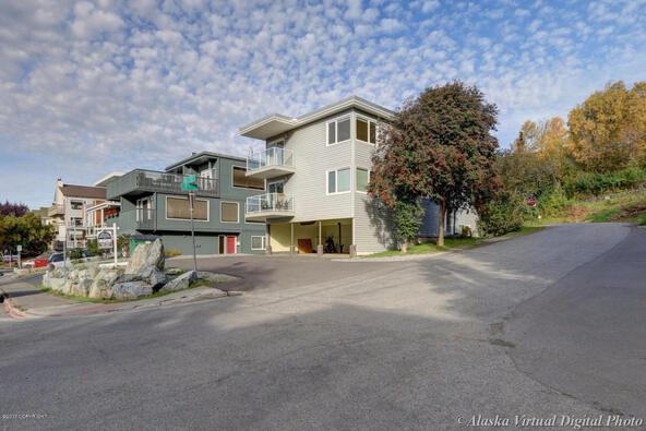 1231 W. 7th Avenue, Anchorage, AK 99501 Photo 13