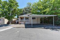 Home for sale: 6805 Douglas Blvd., Granite Bay, CA 95746