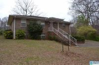 Home for sale: 428 Dogwood Ln., Sylvan Springs, AL 35118