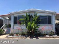 Home for sale: 98 Begonia Pl., Ventura, CA 93004