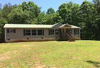 Home for sale: Fenner, Jackson, GA 30233