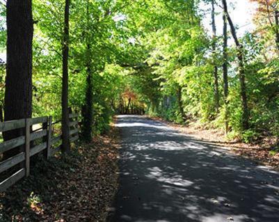 3925 Real Quiet Ln., Lexington, KY 40509 Photo 2