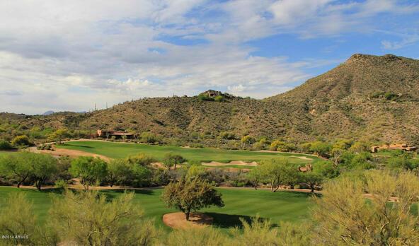 9675 E. Legacy Ridge Rd., Scottsdale, AZ 85262 Photo 6