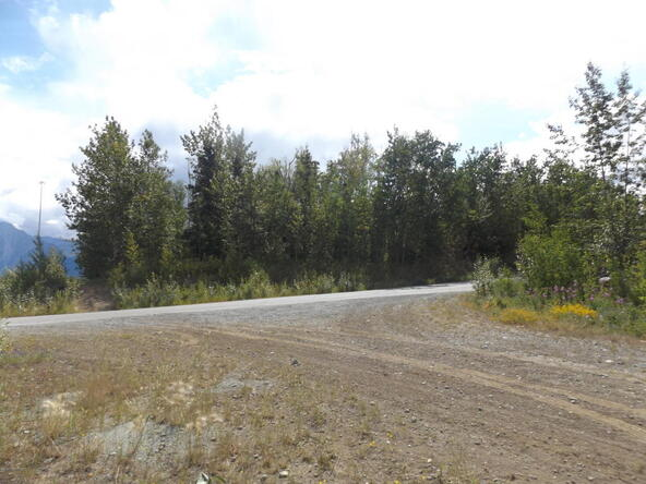 7912 E. Matanuska Spur Rd., Wasilla, AK 99645 Photo 18