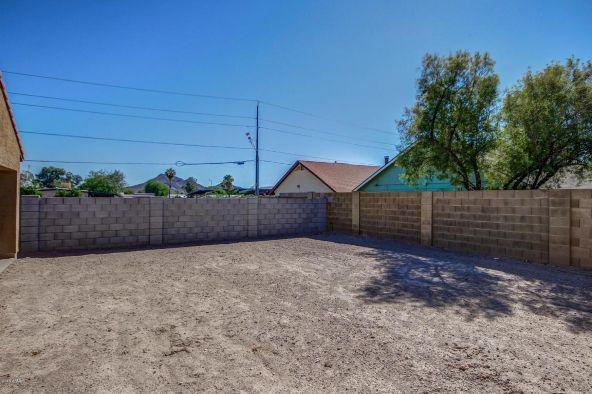 18208 N. Clemmer Ln., Phoenix, AZ 85022 Photo 30