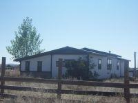 Home for sale: 3040 S. 8th Pl. W., Saint Johns, AZ 85936