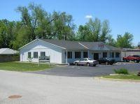Home for sale: 2407 Washington Rd., Washington, IL 61571