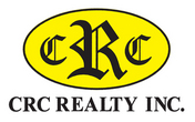 CRC Realty, Inc.