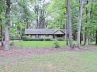 Home for sale: 195 Cherokee Cir., Thomasville, GA 31757