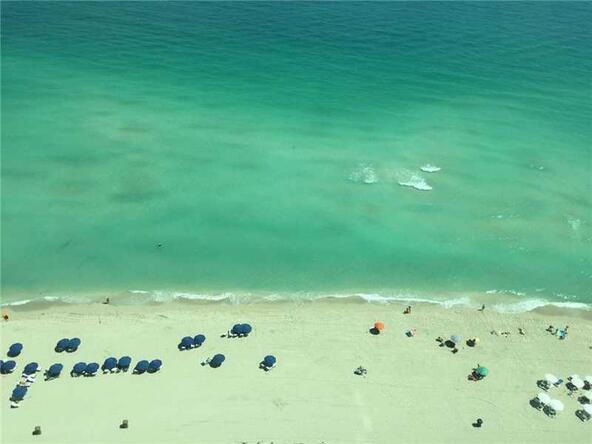 16047 Collins Ave. # 2304, Sunny Isles Beach, FL 33160 Photo 3