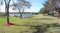 Home for sale: 4952 S.W. Lake Grove Cir., Palm City, FL 34990
