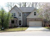 Home for sale: 1070 Pebble Creek Trail, Suwanee, GA 30024