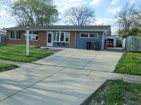 Home for sale: 9442 Pine St., Mokena, IL 60448