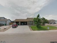 Home for sale: Marjorie, Milliken, CO 80543