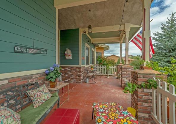 2125 Hibiscus Cir., Prescott, AZ 86301 Photo 35