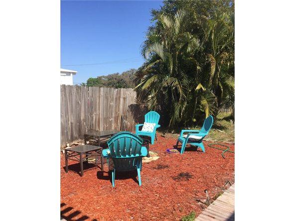 7508 22nd Ave. W., Bradenton, FL 34209 Photo 23