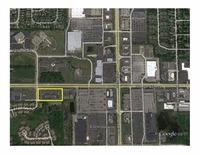 Home for sale: 2761 Algonquin Rd., Algonquin, IL 60102