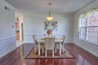 Home for sale: 3598 Fox Pointe Lane, York, PA 17404