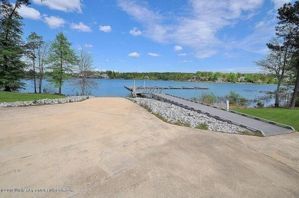 75,76,77 Stoney Pointe Landing, Double Springs, AL 35553 Photo 16