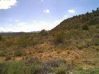 Home for sale: 2440 S. Anasazi Way, Cornville, AZ 86325