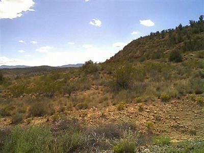 2440 S. Anasazi Way, Cornville, AZ 86325 Photo 1
