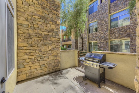 4931 N. Woodmere Fairway --, Scottsdale, AZ 85251 Photo 18