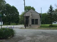 Home for sale: 416 E. Main St., Camden, IN 46917