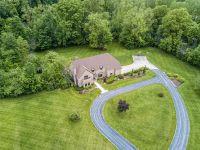 Home for sale: 11515 Ernst Rd., Roanoke, IN 46783