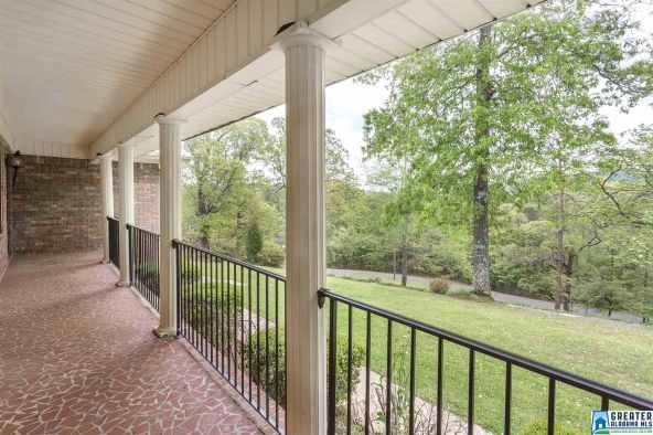 313 Rodgers Rd., Moody, AL 35004 Photo 39