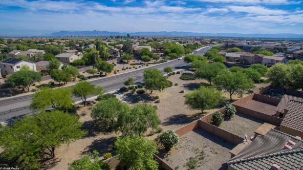 4224 E. Coal St., San Tan Valley, AZ 85143 Photo 47