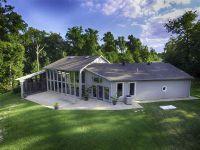 Home for sale: 198 Bay Pt., Benton, KY 42025