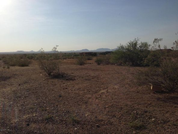 33223 N. 14th St., Phoenix, AZ 85085 Photo 3